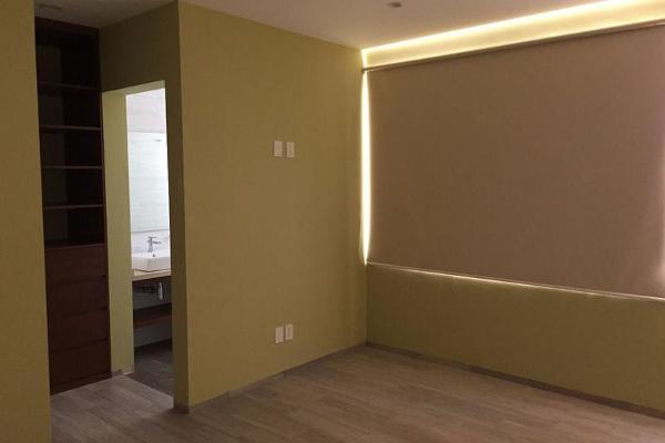 Foto de casa en renta en  , san lorenzo, celaya, guanajuato, 7857268 No. 09