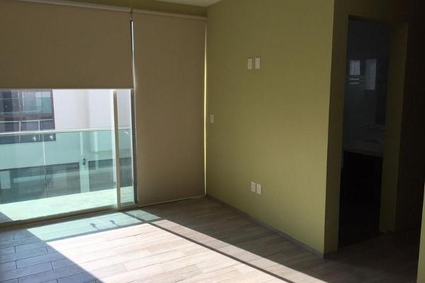 Foto de casa en renta en  , san lorenzo, celaya, guanajuato, 7857268 No. 10