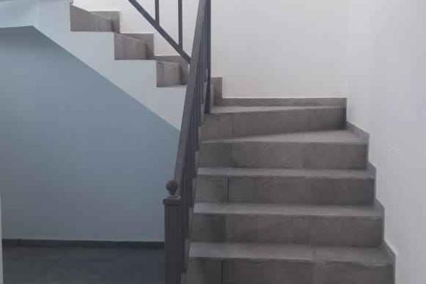 Foto de edificio en renta en  , san lorenzo coacalco, metepec, méxico, 14029376 No. 03
