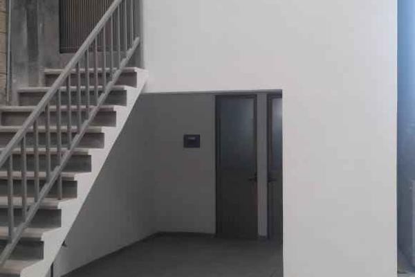 Foto de edificio en renta en  , san lorenzo coacalco, metepec, méxico, 14029376 No. 04