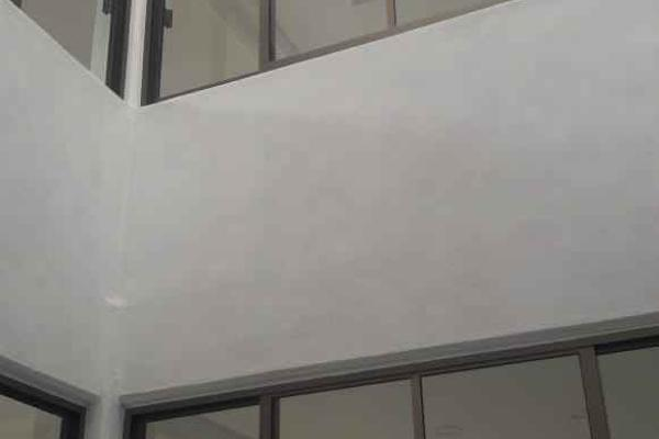 Foto de edificio en renta en  , san lorenzo coacalco, metepec, méxico, 14029376 No. 06