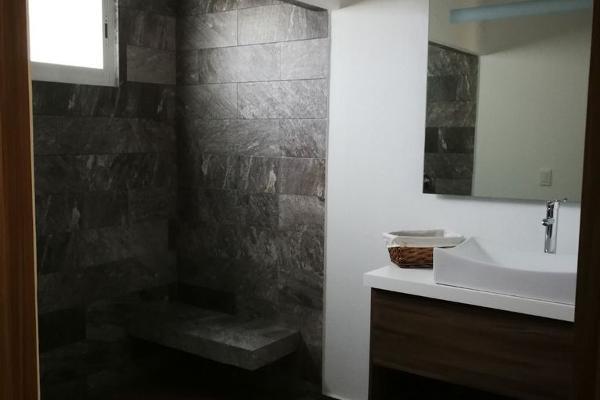 Foto de departamento en venta en  , san lorenzo coacalco, metepec, méxico, 5695372 No. 11
