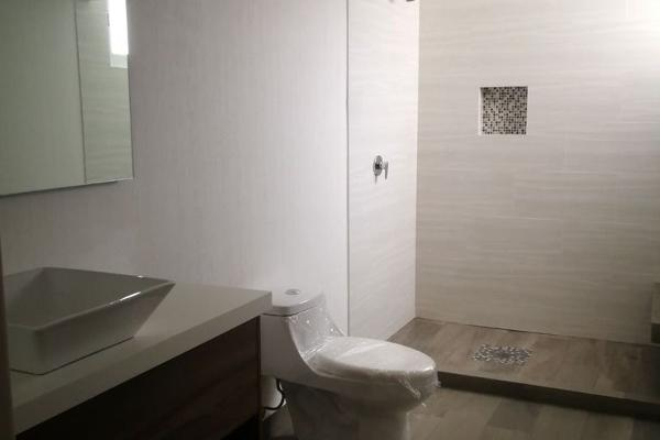 Foto de departamento en venta en  , san lorenzo coacalco, metepec, méxico, 5695372 No. 14