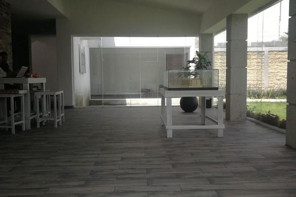 Foto de departamento en venta en  , san lorenzo coacalco, metepec, méxico, 5695372 No. 16
