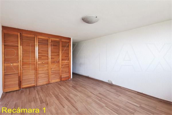 Foto de departamento en renta en san lorenzo , del valle centro, benito juárez, df / cdmx, 7213185 No. 07