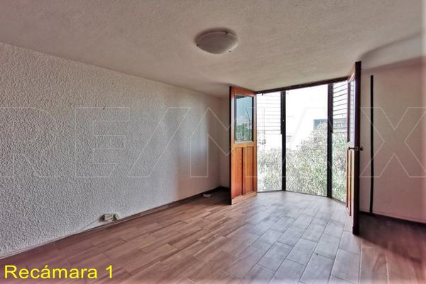 Foto de departamento en renta en san lorenzo , del valle centro, benito juárez, df / cdmx, 7213185 No. 08
