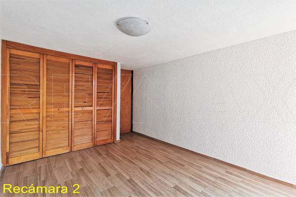 Foto de departamento en renta en san lorenzo , del valle centro, benito juárez, df / cdmx, 7213185 No. 12