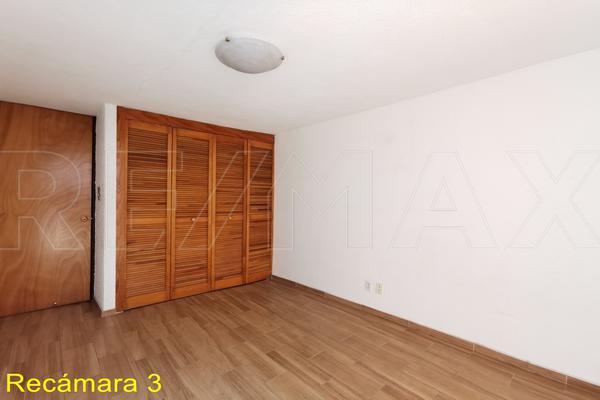 Foto de departamento en renta en san lorenzo , del valle centro, benito juárez, df / cdmx, 7213185 No. 15