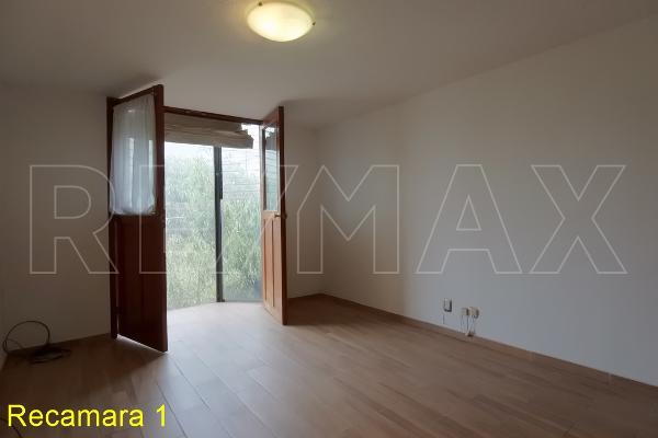 Foto de departamento en renta en san lorenzo , del valle, martínez de la torre, veracruz de ignacio de la llave, 0 No. 06