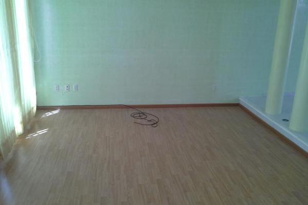 Foto de casa en venta en  , san lorenzo itzicuaro, morelia, michoacán de ocampo, 2708934 No. 04