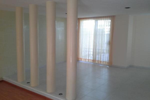 Foto de casa en venta en  , san lorenzo itzicuaro, morelia, michoacán de ocampo, 2708934 No. 05