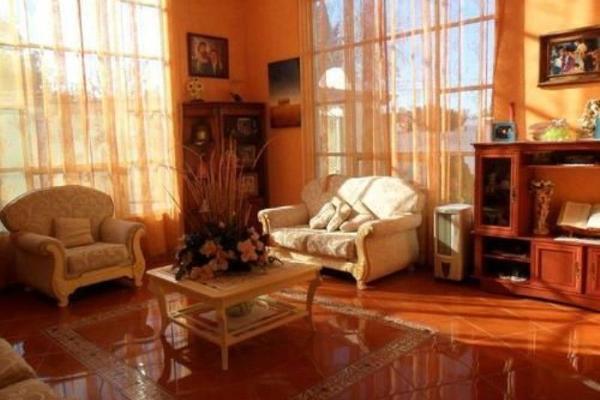 Foto de casa en venta en  , san lorenzo, saltillo, coahuila de zaragoza, 2669888 No. 02
