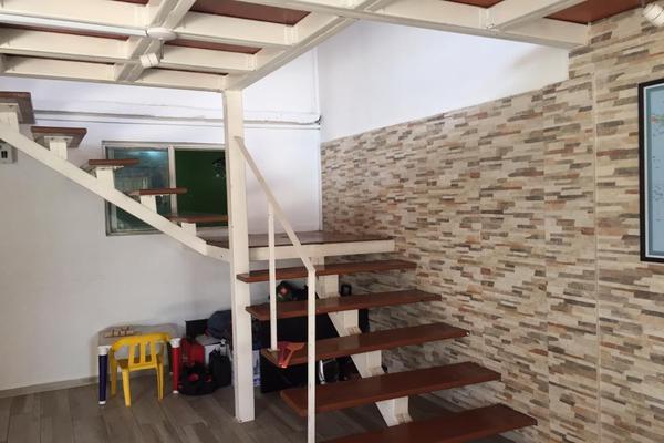 Foto de casa en venta en  , san lorenzo tepaltitlán centro, toluca, méxico, 12290629 No. 04