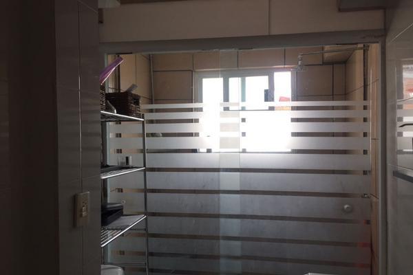 Foto de casa en venta en  , san lorenzo tepaltitlán centro, toluca, méxico, 12290629 No. 15