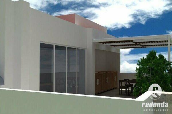 Foto de casa en venta en  , san lorenzo tepaltitlán centro, toluca, méxico, 0 No. 04