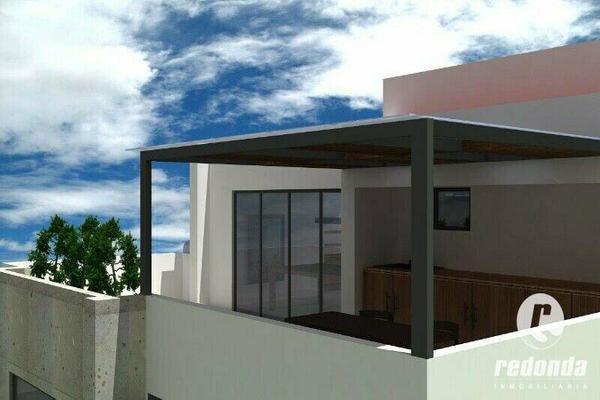 Foto de casa en venta en  , san lorenzo tepaltitlán centro, toluca, méxico, 0 No. 05