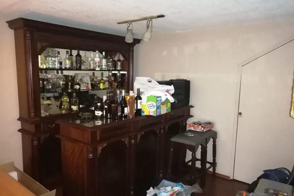 Foto de casa en venta en  , san lorenzo tepaltitlán centro, toluca, méxico, 9249344 No. 05