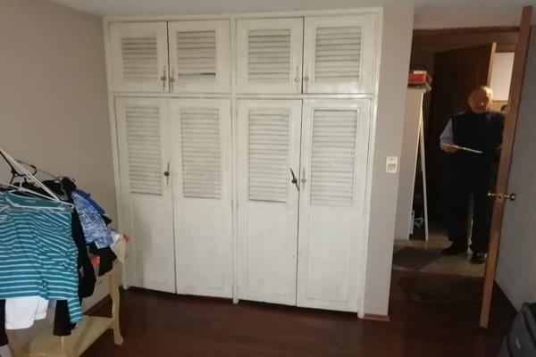 Foto de casa en venta en  , san lorenzo tepaltitlán centro, toluca, méxico, 9249344 No. 09