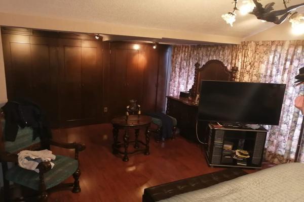 Foto de casa en venta en  , san lorenzo tepaltitlán centro, toluca, méxico, 9249344 No. 10