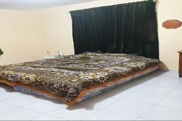 Foto de casa en venta en  , san lorenzo tetlixtac, coacalco de berriozábal, méxico, 12828247 No. 02