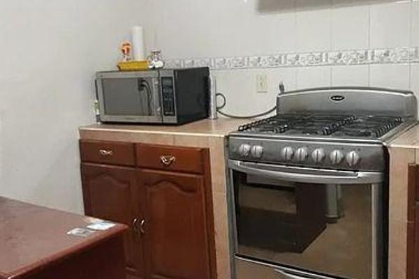 Foto de casa en venta en  , san lorenzo tetlixtac, coacalco de berriozábal, méxico, 12828247 No. 03