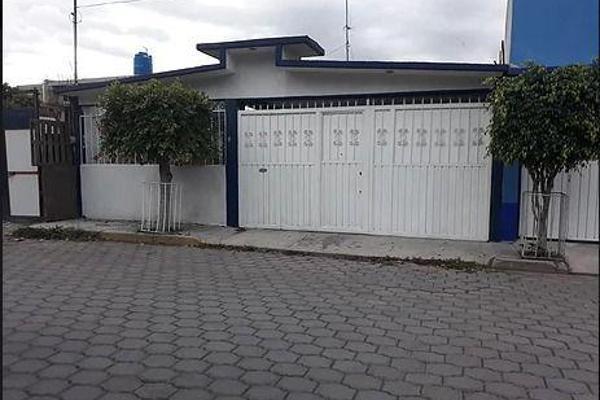 Foto de casa en venta en  , san lorenzo tetlixtac, coacalco de berriozábal, méxico, 12828247 No. 05