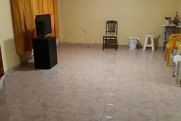 Foto de casa en venta en  , san lorenzo tetlixtac, coacalco de berriozábal, méxico, 12828247 No. 06