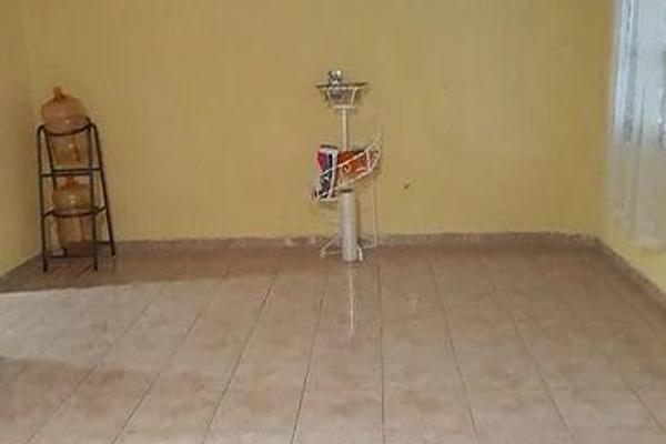 Foto de casa en venta en  , san lorenzo tetlixtac, coacalco de berriozábal, méxico, 12828247 No. 07