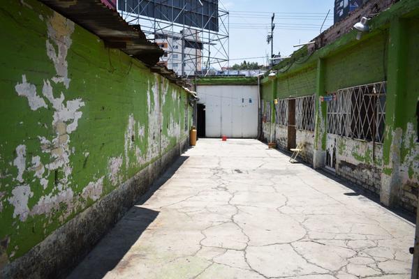 Foto de terreno habitacional en venta en  , san lorenzo tetlixtac, coacalco de berriozábal, méxico, 18940274 No. 05