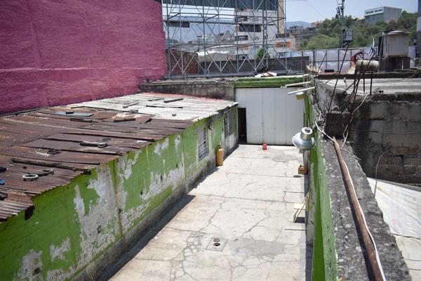 Foto de terreno habitacional en venta en  , san lorenzo tetlixtac, coacalco de berriozábal, méxico, 18940274 No. 08