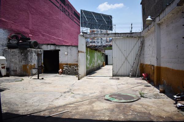Foto de terreno habitacional en venta en  , san lorenzo tetlixtac, coacalco de berriozábal, méxico, 18940274 No. 12
