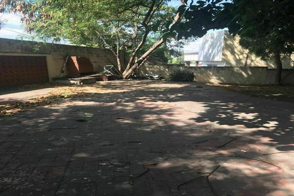 Foto de terreno habitacional en venta en san lorenzo , vista hermosa, monterrey, nuevo león, 0 No. 04