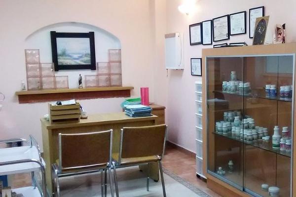 Foto de departamento en venta en  , san lorenzo xicotencatl, iztapalapa, distrito federal, 3424279 No. 01