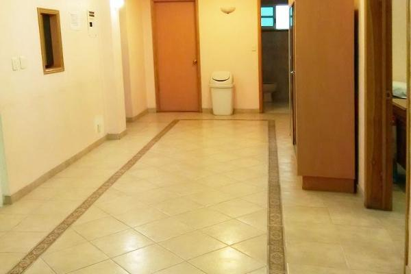 Foto de departamento en venta en  , san lorenzo xicotencatl, iztapalapa, distrito federal, 3424279 No. 03