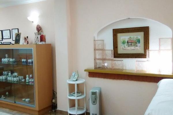 Foto de departamento en venta en  , san lorenzo xicotencatl, iztapalapa, distrito federal, 3424279 No. 08