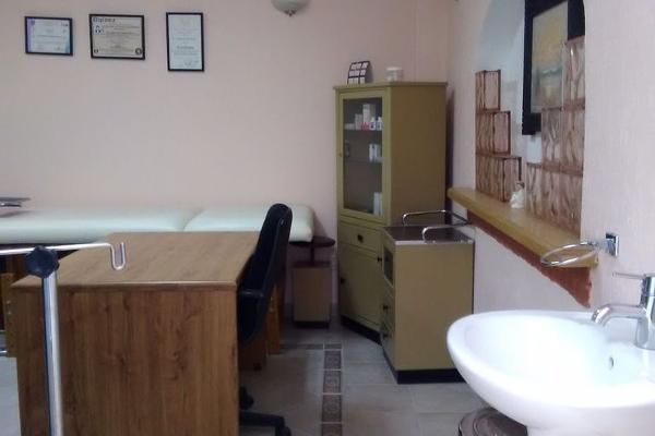 Foto de departamento en venta en  , san lorenzo xicotencatl, iztapalapa, distrito federal, 3424279 No. 10