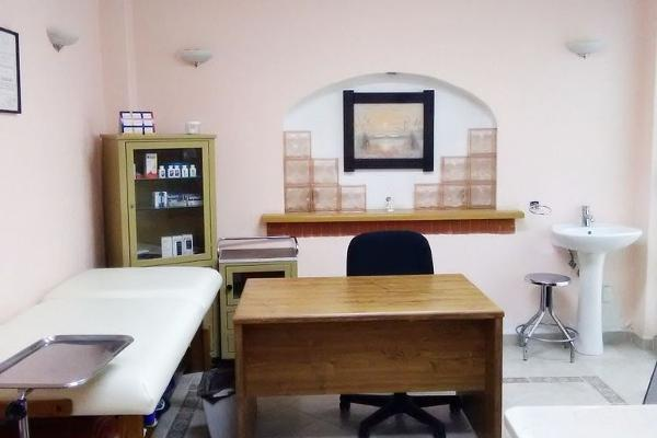 Foto de departamento en venta en  , san lorenzo xicotencatl, iztapalapa, distrito federal, 3424279 No. 11