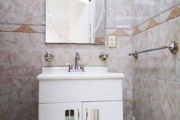 Foto de departamento en venta en  , san lorenzo xicotencatl, iztapalapa, distrito federal, 3424279 No. 12