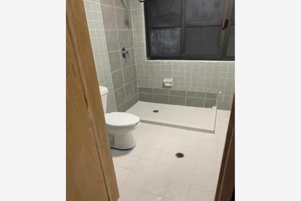 Foto de casa en venta en san lucas 36, del recreo, azcapotzalco, df / cdmx, 0 No. 06