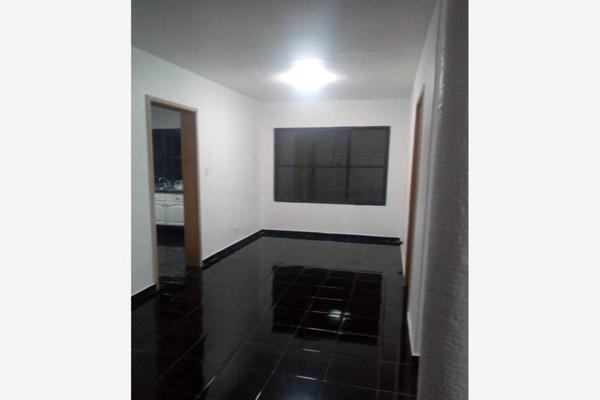 Foto de casa en venta en san lucas 36, del recreo, azcapotzalco, df / cdmx, 0 No. 07