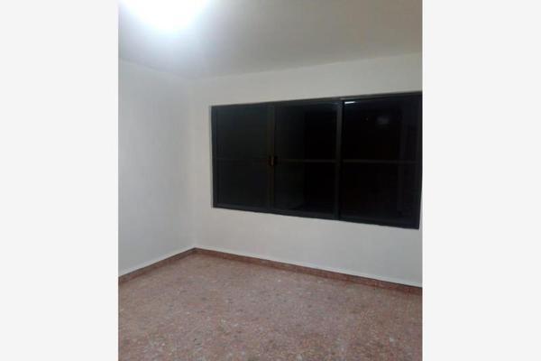 Foto de casa en venta en san lucas 36, del recreo, azcapotzalco, df / cdmx, 0 No. 08