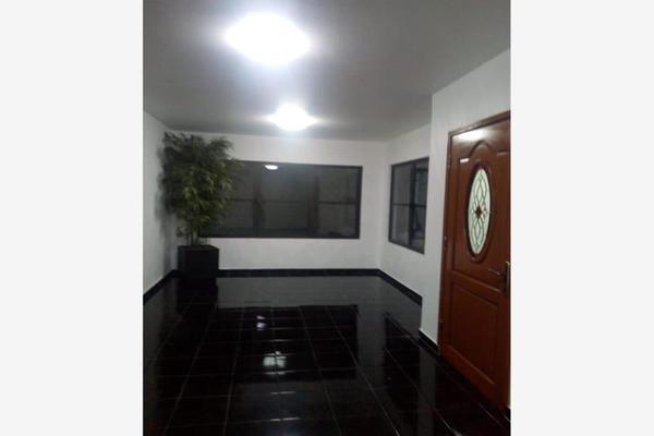 Foto de casa en venta en san lucas 36, del recreo, azcapotzalco, df / cdmx, 0 No. 09