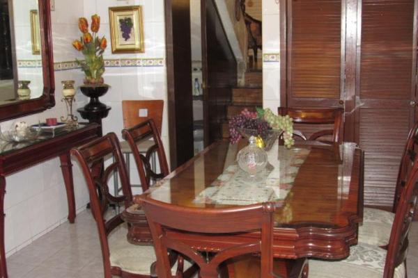 Foto de casa en venta en san lucas evangelistas 4058, lomas de san miguel, san pedro tlaquepaque, jalisco, 2710732 No. 02