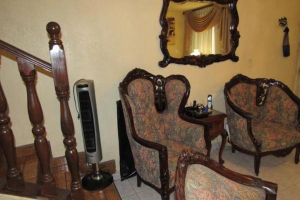 Foto de casa en venta en san lucas evangelistas 4058, lomas de san miguel, san pedro tlaquepaque, jalisco, 2710732 No. 06