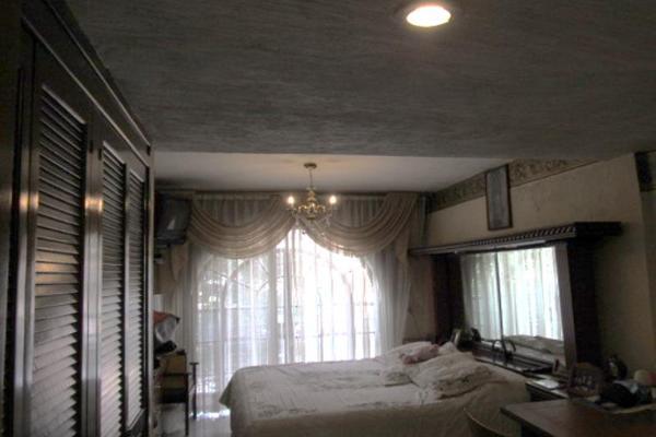 Foto de casa en venta en san lucas evangelistas 4058, lomas de san miguel, san pedro tlaquepaque, jalisco, 2710732 No. 08