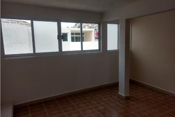 Foto de departamento en venta en  , san lucas patoni, tlalnepantla de baz, méxico, 5678809 No. 06