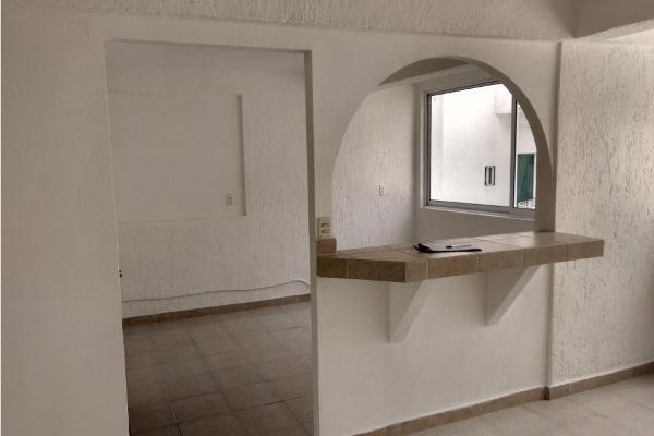 Foto de departamento en venta en  , san lucas patoni, tlalnepantla de baz, méxico, 5678809 No. 08