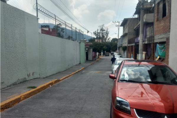 Foto de departamento en venta en  , san lucas patoni, tlalnepantla de baz, méxico, 5678809 No. 14
