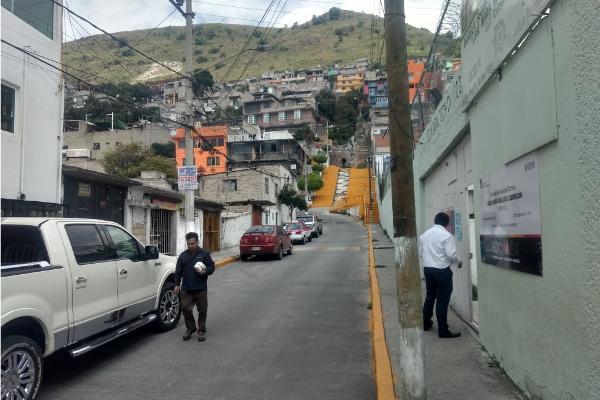 Foto de departamento en venta en  , san lucas patoni, tlalnepantla de baz, méxico, 5678809 No. 15