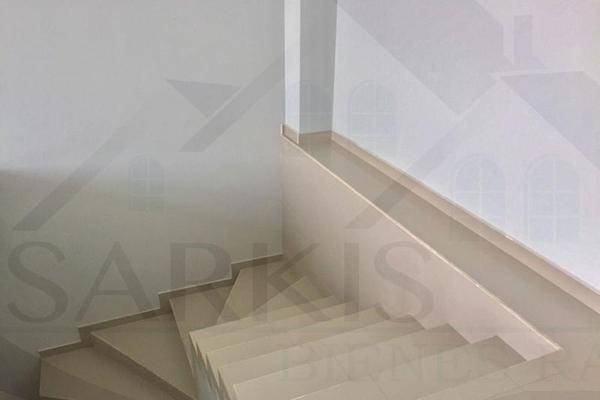 Foto de departamento en venta en  , san lucas tepetlacalco ampliación, tlalnepantla de baz, méxico, 19974241 No. 15